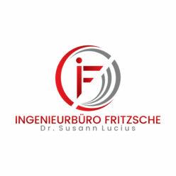 Ingenieurbüro Fritzsche